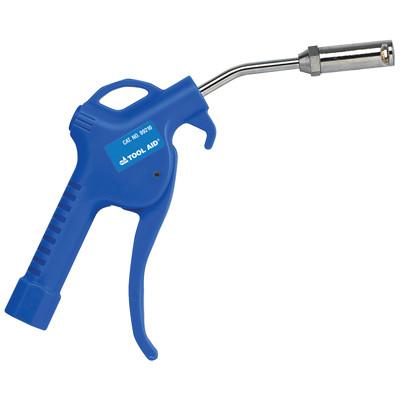SG Tool Aid 99210 Blow Gun & Tire Inflator