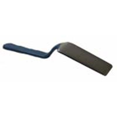 SG Tool Aid 89725 Light Slapping Spoon