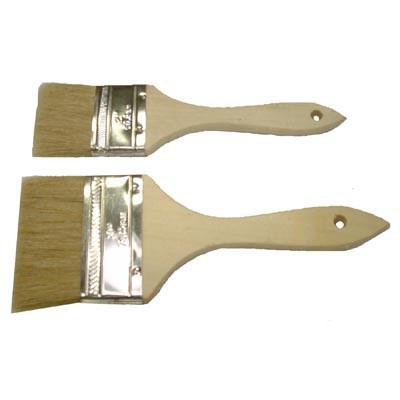 "SG Tool Aid 17330 2"" All Purpose Economy Paint Brush"