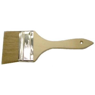 "SG Tool Aid 17350 3"" All Purpose Economy Paint Brush"