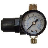SG Tool Aid 98350 Diaphragm Air Regulator
