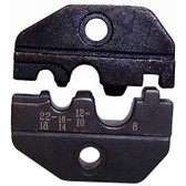 SG Tool Aid 18924 Wire Stripper, Replacement Die For 22-8 AWG