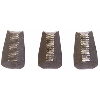 SG Tool Aid 19809 Set Of 3 Replacement Jaws