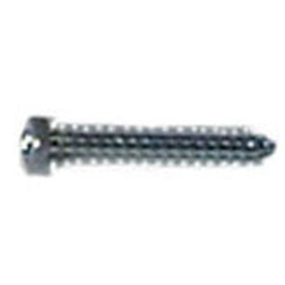 SG Tool Aid 81012 Replacement Screw for Dent Puller