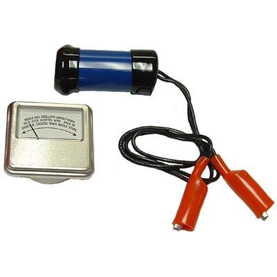 SG Tool Aid 25300 Intermittent Short Indicator