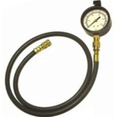 SG Tool Aid 33700 Deluxe Vacuum & Fuel Pump Tester