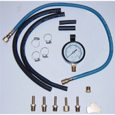 SG Tool Aid 33900 Fuel Injection Pressure Tester