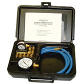 SG Tool Aid 34580 Trans-Engine Oil Pressure Tester