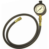 SG Tool Aid 33770 Basic Fuel Injection Pressure Tester
