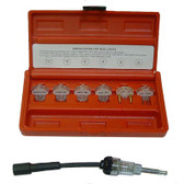 SG Tool Aid 36310 Electronic Fuel Injection & Ignition Spark Tester Kit