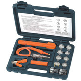SG Tool Aid 36350 In-Line Spark Checker