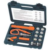SG Tool Aid 36350 In-Line Spark Checker
