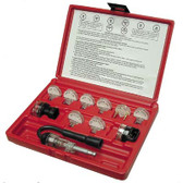 SG Tool Aid 36330 Test Light Spark Checker Kit