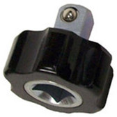 """SG Tool Aid 13000 Spin-A-Ratchet 1/4"""" Drive"""