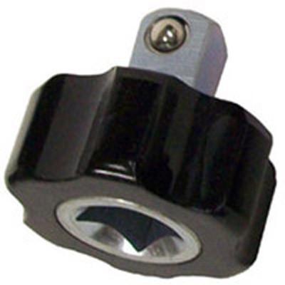 "SG Tool Aid 13100 3/8"" Ratchet Attachment"