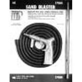 SG Tool Aid 17800 Sand Blaster
