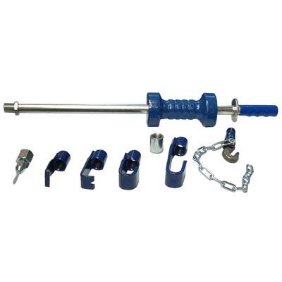 SG Tool Aid 80000 Economy Slugger Set