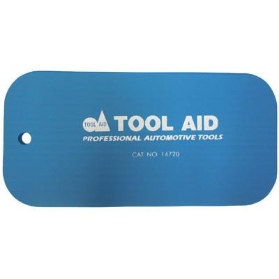 SG Tool Aid 14720 Kneeling Pad
