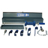 SG Tool Aid 81100 The Slugger in a Tool Box