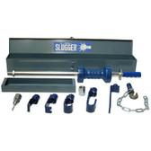 SG Tool Aid 81100 The Slugger in a Tool Box