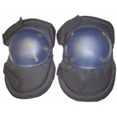 SG Tool Aid 14700 Mechanics Knee Pads
