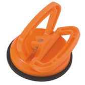 SG Tool Aid 87360 Lever Single Suction Cup
