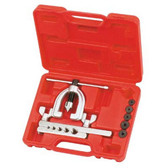 SG Tool Aid 14800 Double Flaring Tool Kit