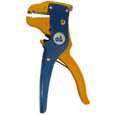 SG Tool Aid 19000 Wire Stripper