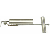 SG Tool Aid 87900 Windshield Removal Tool