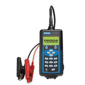 Midtronics EXP-1000HD Heavy Duty Electrical Diagnostic Platform Analyzer