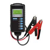 Midtronics MDX700HD 6/12V Battery/Electric Tester