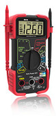 Innova 3320 Auto-Range Digital Multimeter (10 MegOhm)/UL, 9 Function