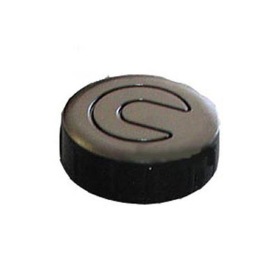 Streamlight 610002 Battery Cap  for Trident/Septor Headlamps only