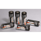 Streamlight 64030 3N-Cell Battery (6 pack)