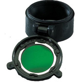 Streamlight 75117 Flip Replacement Lens Green