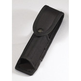 Streamlight 75927 Holster, Stinger LED Flashlght
