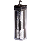 Streamlight 85177 Lithium Battery CR123A (12 pack)