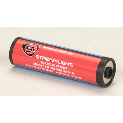 Streamlight 74175 Battery Stick (Strion) (Lithium-Ion)