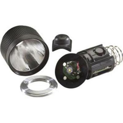Streamlight 75768 Stinger LED C4 Upgrade Kit