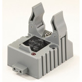 Streamlight 74102 Charger Holder (Strion)