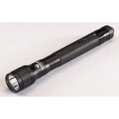 Streamlight 71500 JR Luxeon White LED, Black Flashlight