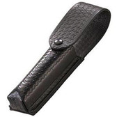 Streamlight 75134 Leather holster