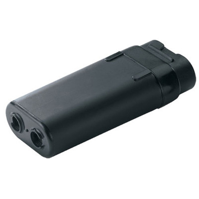 Streamlight 90338 Battery for Black Kuncklehead Flashlight