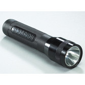 Streamlight 85001 Scorpion Flashlight Lithium Battery