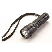Streamlight 51072 Multi-Ops, Black Combo Flashlight