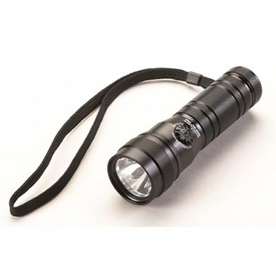 Streamlight 51072 Multi-Ops, Black Combo Flashlight