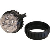 Streamlight 45845 E-Spot Upgrade Kit