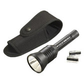Streamlight 88708 SuperTac Flashlight with Holster