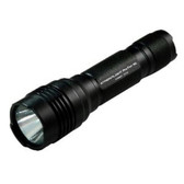 Streamlight 88040 Protac High Lumen Tactical Flashlight