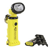 Streamlight 90642 Yellow Flashlight Alkaline Knucklehead